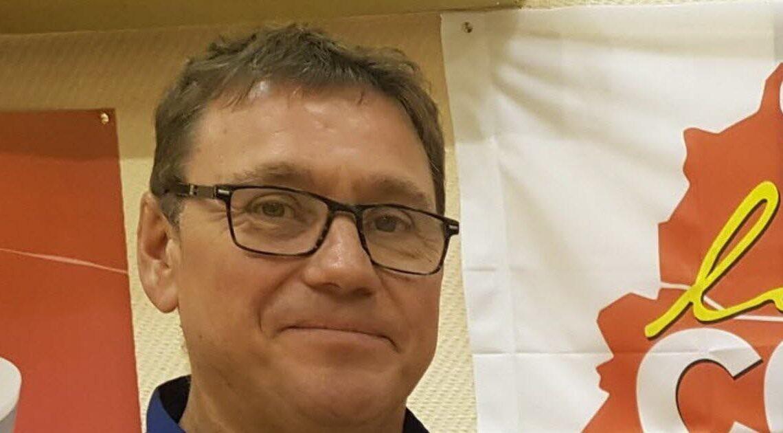 lORRAINE. Denis Schnabel (CGT): «Des aides, mais avec des garanties»