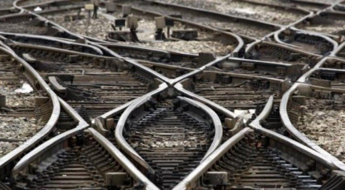 Alpes du Sud : la CGT cheminots satisfaite après l'annonce de la préservation des gares de la ligne des Alpes
