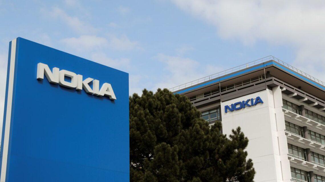 Essonne: le plan social se confirme chez Nokia