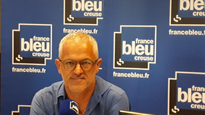 Grand Guéret : les agents de la communauté d'agglomération donnent 18.000 euros de congés payés aux commerces